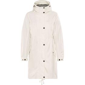 094b9e39b7ed88 Tenson online I Hoogwaardige outdoor kleding I Campz.be